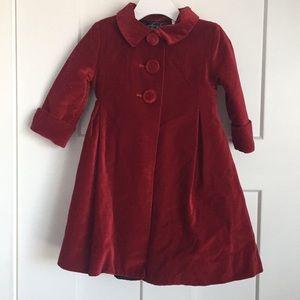 Other - Elebini coat